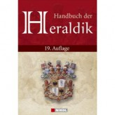 Handbuch der Heraldik: Wappenfibel