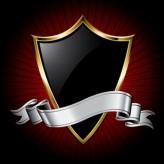 Wappen-Vorlagen 2