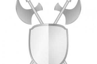 Wappenvorlagen 4