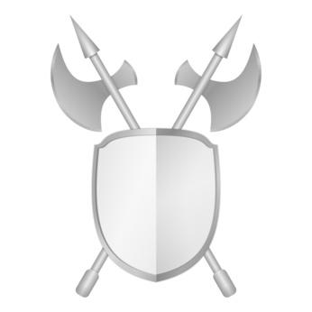 Wappen Vorlage Kostenlos : 27 Fabelhafte …