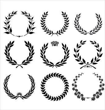 Wappen Vorlage Kostenlos Schöne Malvorlagen Fur …