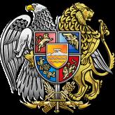 Wo kommt ein Wappen zum Einsatz?