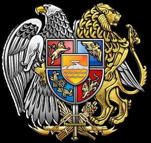 armenia-1376983_640