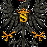 Das Wappen registrieren lassen