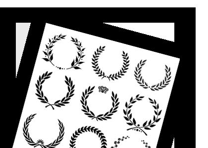 Wappen – Infos, Vorlagen und Tipps zum Erstellen – Wappen erstellen